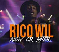 #RicoWil, Rico Wil, #NowLater, Now Later, #PureTruth, #Puretruthradio, #Puretruthllc, #puretruthdjs, Pure truth radio, Pure Truth LLC, Pure Truth Djs, #news, music, #music, news, XXL Mag, #XXLMag