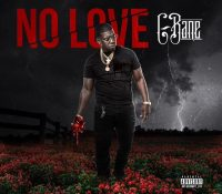 C-Bane – Keep Yo Love