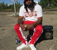 Big Trajik – Trap Town USA