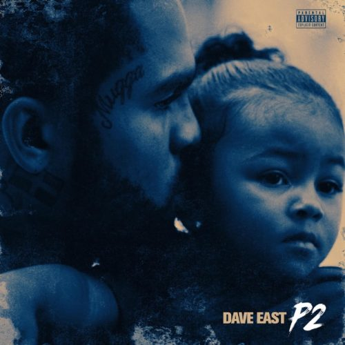 Dave East, #DaveEast, #PureTruthDJs, Pure Truth DJs, #PureTruthLLC, #PureTruth, Pure Truth LLC, Pure Truth, #Djs, djs, #news, news, #media, media, #DefJam, Def Jam,