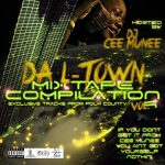 Pure Truth DJ Cee Munee – The L Town Mixtape Compilation