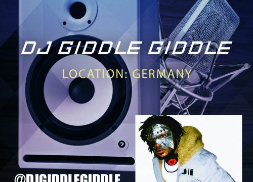#Germany, #PureTruthDJs, #PureTruthLLC, Germany, Pure Truth DJs, Pure Truth LLC, #DJGiddleGiddle, DJ Giddle Giddle