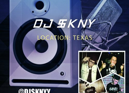 #DJSKNY, #PureTruthDJSkyny, #PureTruthllc, #puretruth, Pure truth llc, Pure Truth, #news,music, news, #music, #media