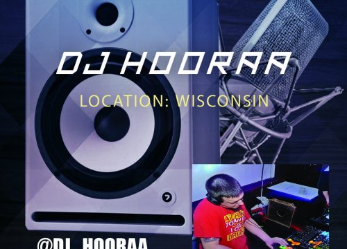 #DJHooraa, DJ Hooraa, Pure Truth LLC, #Puretruthllc, #puretruthdjs, pure truth djs, #Wisconsin, Wisconsin, #music, #edm, edm, #PUreTruth, Pure Truth