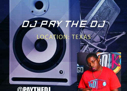 #PureTruthDJs, Pure Truth Djs, #PureTrutLLC, #PUreTruth, Pure Truth LLC, Pure Truth, #dallas, dallas, hip hop, #hiphop, #rnb, #edm, rnb, edm, #texas, texas