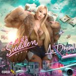 Au Dream – All of a Sudden