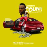 Lil Dee Dope – Count