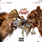 Elijah Connor Mill Ticket feat. Tee Grizzley