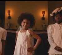 Beyonce new video Formation which stars Blue Ivy is blowing up the internet