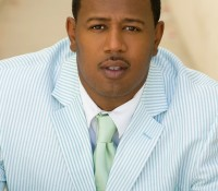 Master P being sued by a Dubai promoter