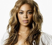 Louis Farrakhan announced the Nation of Islam (NOI) is willing to offer security for Beyoncé