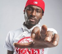 Bankroll Fresh was killed during a shooting