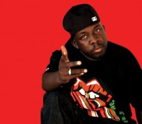 Tribe Called Quest Member Phife Dawg has died