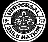 "CEO Kimberly ""Kaye TheTruth"" Mason has been named as one of the newest members and business associate for The Universal Zulu Nation"