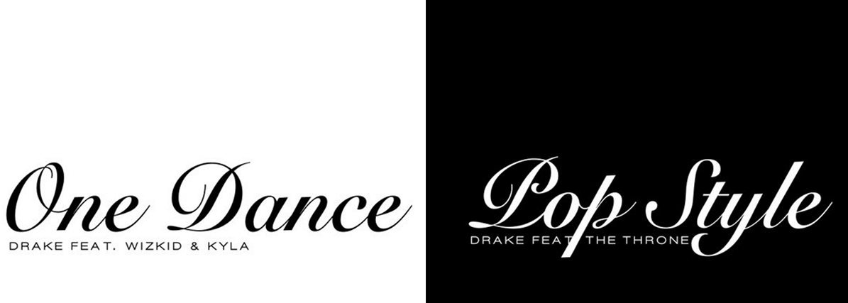 Pure Truth LLC, Drake, Kanye West, Jay Z