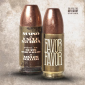 MAINO & UNCLE MURDA – FAVOR FOR A FAVOR