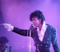 The remains of Prince have been cremated