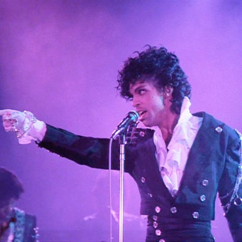prince - pure truth llc