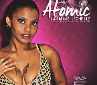 Jasmine L'Chelle, Pure Truth LLC, Atomic