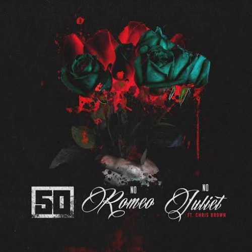 50 - No Romeo - No Juliet