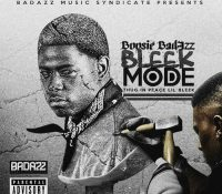 Boosie Badazz – Hard But Sweet – Bleek Mode (Thug In Peace Lil Bleek)