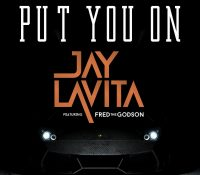Jay Lavita, Pure Truth LLC, Put You On