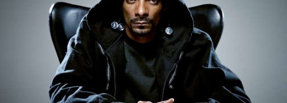 Pure Truth, Snoop-Dogg - Pure Truth LLC