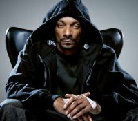 """Snoop Dogg releases video criticizing """"Roots"""" being aired on Memorial Day"""