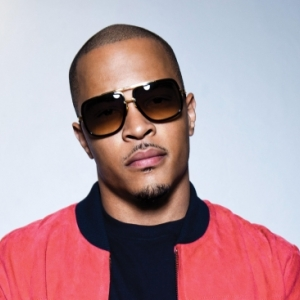 T.I., Dope, Marsha Ambrosius, Pure Truth LLC,