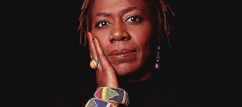 Afeni Shakur the mother of the late hip hop legend Tupac has died