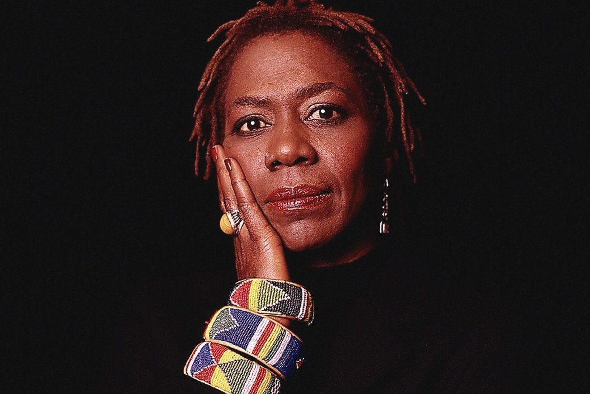 afeni shakur, Pure Truth LLC, CaJoKai, Access Unlocked