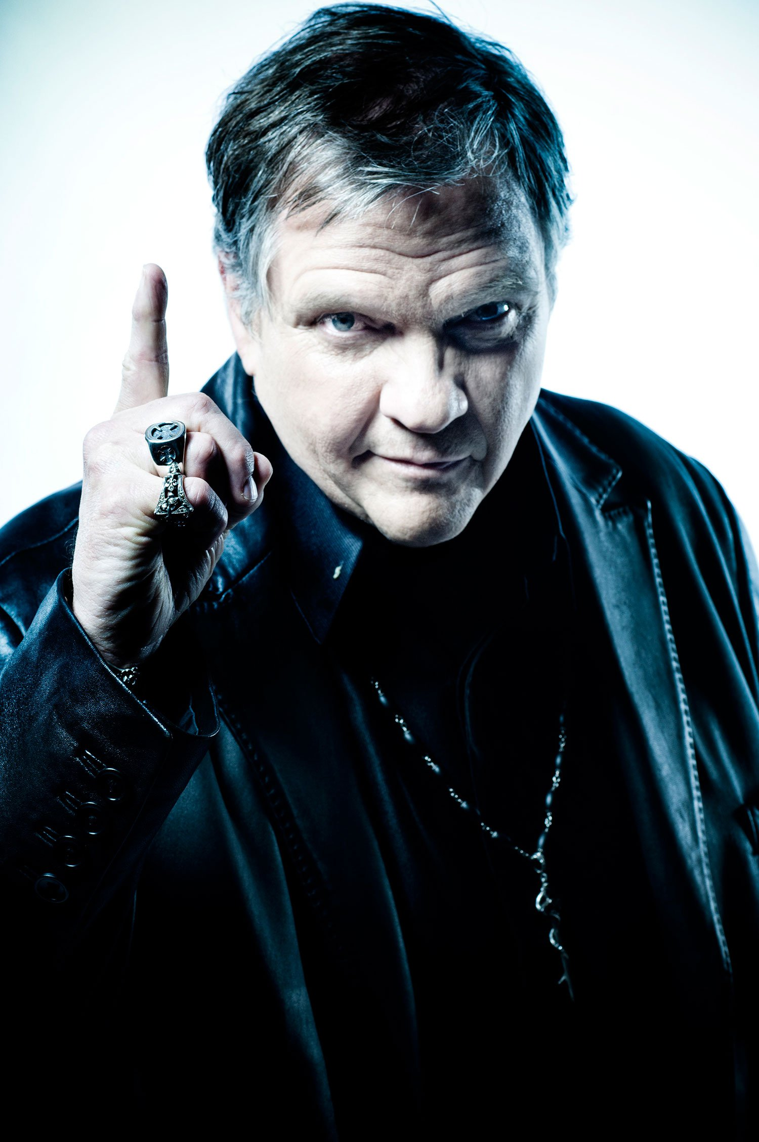 Meat Loaf, Pure Truth LLC, #PureTruth, Pure Truth, MeatLoaf