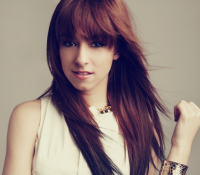 The Voice singer Christina Grimmie has been shot and killed
