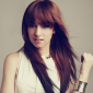 Christina Grimmie, Plaza Live, Pure Truth LLC, Pure Truth, #PureTruth