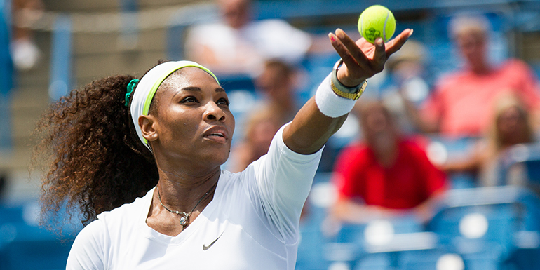 Serena Williams, Wimbledon, Pure Truth LLC, #PureTruthLLC, #PT
