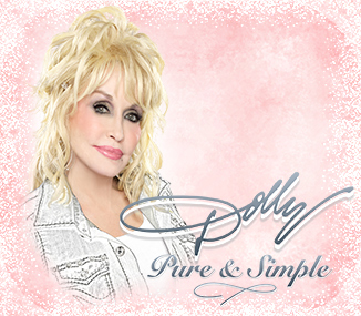 dolly.parton, pure & simple, Pure Truth LLC, #PureTruthLLC, Dolly Parton,