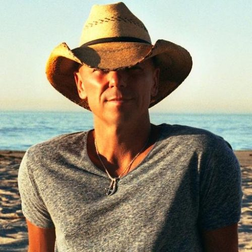 Kenny Chesney, Pure Truth LLC, #PureTruthLLC, #PT,#cosmichallelujah