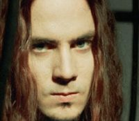 James Woolley formerly of Nine Inch Nails has died
