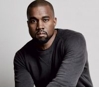 Kanye West makes Billboard history