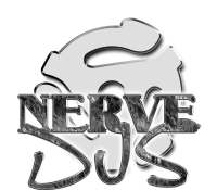 "Nerve DJs have named ""Kaye TheTruth"" as VP of Communications Southwest Region."