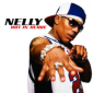 #Nelly, Nelly, #PureTruth, Pure Truth, #PT, IRS, #IRS