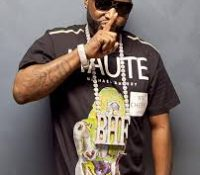 Hip Hop artist Shawty Lo has died