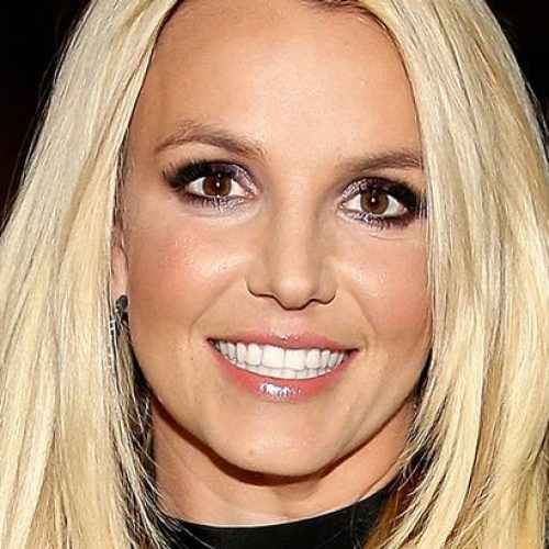 #BritneySpears, Britney Spears, #PureTruthLLC, Pure Truth LLC, #PureTruth, Pure Truth