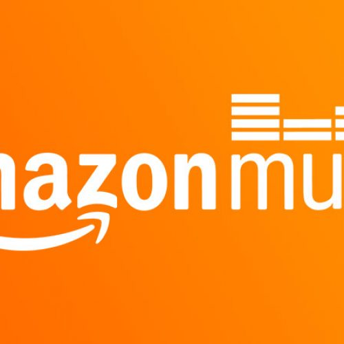 Amazon Music Unlimted, Pure Truth LLC, #PureTruthLLC, Google Play, Spotify