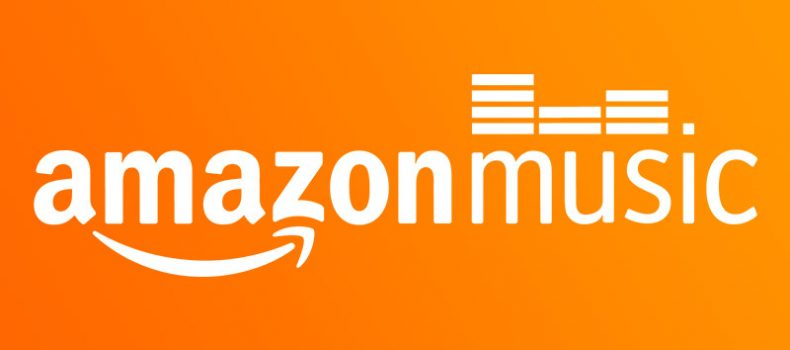 Amazon unveils new music streaming platform