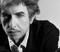 Singer-songwriter Bob Dylan wins Nobel Prize