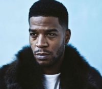 Kid Cudi has words for Drake while in rehab
