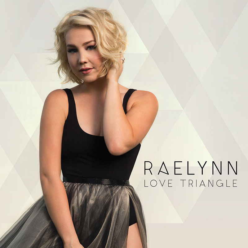 raelynn_lovetriangle-single-800px