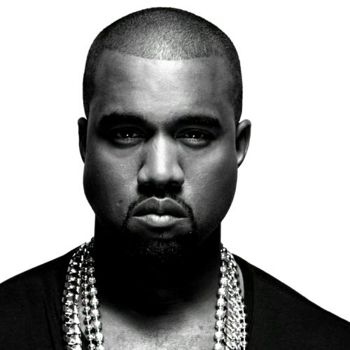 #KanyeWEst, #PUreTruthLLC, #PureTruth, PUre Truth, Pure Truth LLC