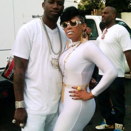#guccimane, #KeyshiaKaoir, Gucci Mane, Keyshia Ka'oir, #PureTruthLLC, Pure Truth LLC, Pure Truth, #PureTruth, #PT, PT
